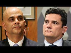 Veja depoimento completo em que Marcos Valério 'enterra' Lula - PARTE 1