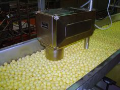 SELTEK ürünleri sanayi için ölçme ve kontrol sistemlerinin lider üreticisidir. http://seltek.com