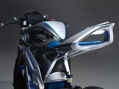 Yamaha PES1 / TWWHLSPLS