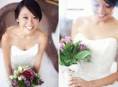 LUPHOTO.COM • Modern, Elegant, Fine Art Photography – Lu Nashville Wedding Photography - Thompson Station, TN Wedding