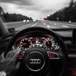 50 Wonderful Photo Audi Car