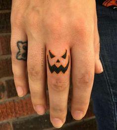 Rose Black Halloween Tattoo tattoos shoulder Best Halloween Tattoos For Making A Statement This Halloween - Tattoo 13 Tattoos, Mini Tattoos, Spooky Tattoos, Knuckle Tattoos, Unique Tattoos, Body Art Tattoos, Tribal Tattoos, Sleeve Tattoos, Cute Halloween Tattoos