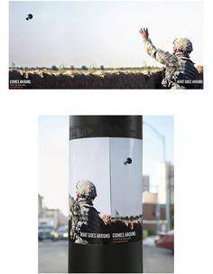 광고천재 이제석 [한국이 버린 광고천재, 세계를 놀래키다!] : 네이버 블로그