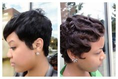 .Kinky,Curly,Relaxed,Extensions Board!!