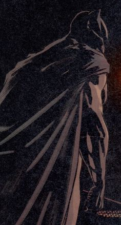 Batman Poster, Batman Artwork, Batman Wallpaper, Batman Suit, Im Batman, Ben Affleck Batman, Joker Dc Comics, Batman Drawing, Batman Universe