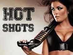 HOT SHOTS TV Live Channel Free Live Tv Online, Watch Live Tv Online, Internet Television, Television Online, Shot Tv, Free Tv Streaming, Free Internet Tv, Cinema, Tv Channels