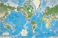 World Map Paper Wall Mural by Environmental Graphics, http://www.amazon.com/dp/B000RL9K08/ref=cm_sw_r_pi_dp_oo3ksb0SVDZEZ