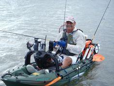 Getting into Kayak Fishing Kayak Fishing Tips, Canoe And Kayak, Kayak Accessories, Kayaking, Canoeing, Paddle, Boat, Rc Trucks, Outdoors