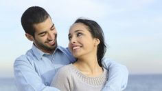 God's Answers for Your Marriage | Inspiration Ministries