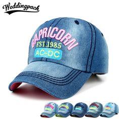 d0240fb9eae Fashion Women Baseball Caps 1985 Letter Embroidery Ladies Cap Adjustable  Female Bone Casquette Hats Do Old