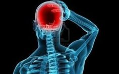 Curiamo il dolore testa con i rimedi di omeopatia #medicina #doloretesta #omeopatia