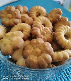 Christmas Sweets, Biscotti, Cereal, Almond, Cookies, Dishes, Breakfast, Desserts, Food