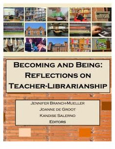 reflection on the journeys in becoming a teacher Finally, regardless of how teachers decide to reflect upon their practice the reflections should be more than a collection of thoughts and feelings of what occurred in a particular timeframe a reflection is an account of what occurred, possible reasons why it occurred and what possible changes might be needed.