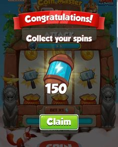 Coin Master Hack 2020 How to Hack Coin Master Free Spins and Coins [Android & iOS] Tape And Claim Free Spins Now coinmaster free spin. Daily Rewards, Miss You Gifts, Coin Master Hack, App Hack, Free Cards, Across The Universe, Test Card, Hacks, Applications