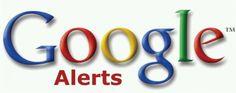 Las alertas de Google y cómo podemos potenciar la búsqueda - http://www.dosbit.com/general/buscadores/las-alertas-de-google-y-como-podemos-potenciar-la-busqueda consejos, Google Alerts