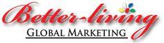 http://betterlivingrocks.com/  http://www.screencast.com/t/XM8aAoliQ4g7 http://member.blgm.hk SPONSOR=FACEBOOK3
