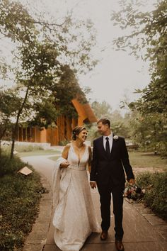 summer wedding photos at powell garden's glass chapel in missouri. all over lace… trend 2020 – Outdoor Wedding Decorations 2019 Lilac Wedding, Summer Wedding, Wedding Bouquets, Chapel Wedding, Rustic Wedding, Powell Gardens, Outdoor Wedding Decorations, Second Weddings, Seasonal Flowers