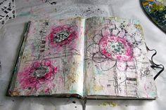 Cm8.5.13-44- art journal donnadowney.com