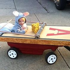 Wheelchair Halloween Costume Ideas Wheelchair | Awesome Halloween Costumes For Kids | Bellissima Kids