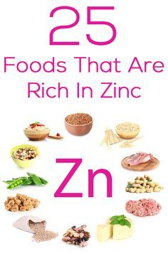 Top 25 Foods High in Zinc You Should Include In Your Diet Are you hitting your zinc quota every day to avoid deficiency? Here's a list of top 25 foods high in zinc that you should include in your diet. Read on. Foods High In Zinc, Zinc Rich Foods, Fiber Rich Foods, High Fiber Foods, Foods With Zinc, Foods That Contain Zinc, Protein Rich Foods, High Protein Recipes, Zinc Benefits