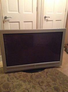 sony flat screen tv - http://www.computerlaptoprepairsyork.co.uk/monitorstv-screens/tvs/sony-flat-screen-tv