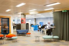 just-giving-office-design-2