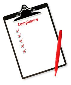 Your checklist for HIPAA Compliant software Food Program, Essential Elements, Lead Generation, Childcare, Programming, Success, Spanish English, Daycare Ideas, Clipboard
