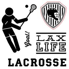 Close To My Heart #B1524PlayHard—Lacrosse - retiring August 31, 2016