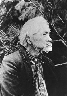 Potawatomis: Important Men First Nations, Einstein, Men, Guys