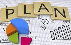 GERENS Consultoría | La importancia de un plan estratégico institucional