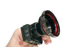 The Novo Camera