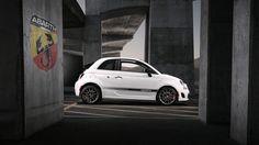 Autonoleggio Alghero http://www.aiguarentacar.it/
