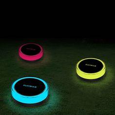 3 BT-Garten-LED-Leuchten - alt_image_three