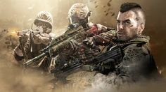 Call of Duty: The 10 Most Memorable Moments - IGN
