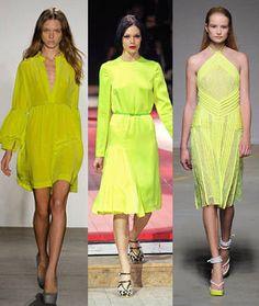 549e81b359bbb_-_spring-2011-fashion-trend-on-the-bright-side-lg.jpg (324×384)