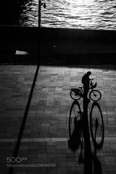 by Von_Insterburg Street Photography #InfluentialLime