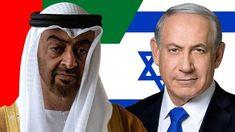 Netanyahu à Abou Dhabi? Jared Kushner, Israel, Joe Biden, Donald Trump, Top Trending News, Prince Héritier, Arab States, Premier Ministre, Al Jazeera English