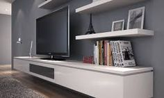 Corner entertainment center ikea hack diy in best ideas on modern entertain . entertainment center the sawdust diaries ideas ikea hack Floating Tv Stand, Floating Tv Unit, Floating Shelves Entertainment Center, House, Home, Diy Entertainment Center, Tv Cabinet Ikea, Floating Shelves Diy, Floating Entertainment Unit