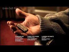 "Grimm 3x21 Promo | Grimm Season 3 Episode 21 Promo ""The Inheritance"""