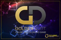 Goldenslot บริการฝาก ถอน บริการฝาก goldenslot ถอนเงินกับ Goldenslot นั้นไม่ยุ่งยาก สำหรับลูกค้าที่ต้องการเติมเงินเพื่อเพิ่มเครดิตในการเดิมพันเพียงท่านโทรเข้าไปที่ Call Center Line สนทนา หรือทาง Live Chat เรามีพนักงานคอยให้บริการตลอด 24 ชั่วโมง เพื่อเพิ่มความสะดวกสบายให้กับลูกค้า และความรวดเร็วในกรฝาก-ถอนเงินภายใน 15 นาทีเท่านั้นทุกครั้งที่ม่านได้ทำการฝากเก็บหลักฐานในการดำเนินการเพื่อป้องกันข้อผิดพลาดและเพิ่มความสะดวกในการเดิมพันมากยิ่งขึ่น