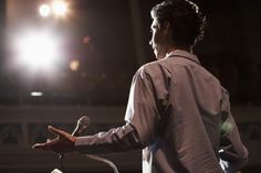 How to Start a Public Speaking Career