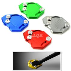 $11.38 (Buy here: https://alitems.com/g/1e8d114494ebda23ff8b16525dc3e8/?i=5&ulp=https%3A%2F%2Fwww.aliexpress.com%2Fitem%2FMotorcycle-Kickstand-Side-Stand-Extension-Foot-Pad-Plate-SIDE-STAND-ENLARGER-For-BMW-F800GS-F-800GS%2F32658375831.html ) Motorcycle Kickstand Side Stand Extension Foot Pad Plate SIDE STAND ENLARGER For BMW F800GS F 800GS F800 GS for just $11.38