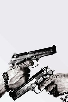 1000 images about boondock saints on pinterest the for Boondock saints veritas aequitas tattoos