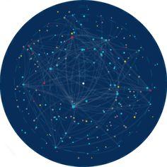 Bitcoin tracking platforms gaining traction