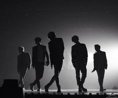 """SHINee SWC4 In Seoul """"love sick"""""""
