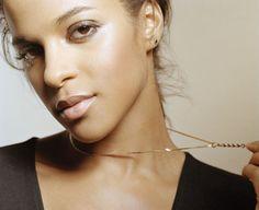 Pictures & Photos of Megalyn Echikunwoke - IMDb
