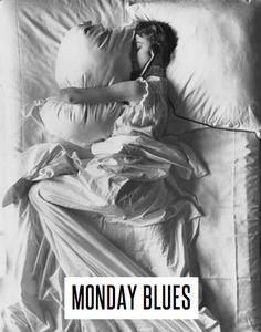 La playlist pour le Monday Blues : http://gift.mylittleparis.com/my-little-radio/radio/10
