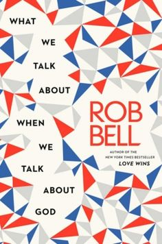 rob bell books - Google Search