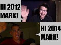 Hello Marks!