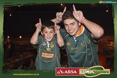 Face-Box Gallery ABSA BOKTOWN - The Barnyard | 22 June 2013